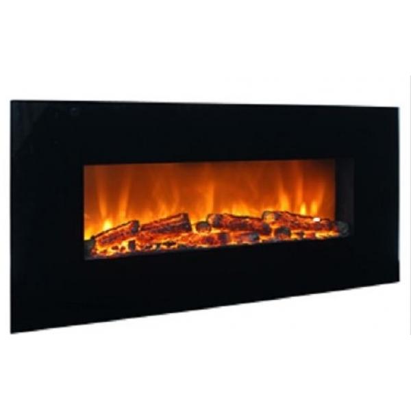 Электрический камин Bonfire RLF-W01 (настенный)