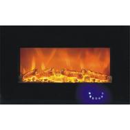Электрический камин Bonfire RLF-W01 (настенный) (99см)