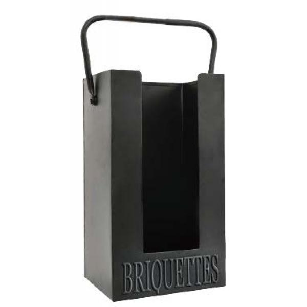 Подставка для брикетов