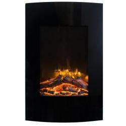 Электрический камин Bonfire RLF-W06 (настенный)
