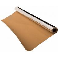 Алюминиевая бумага (фольга) для сауны