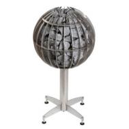 Globe GL70