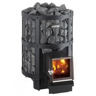 Дровяная печь для сауны  Harvia Legend 150 SL