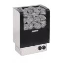 CLASSIC ELECTRO CS60