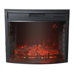 Электрический камин Bonfire EL1347